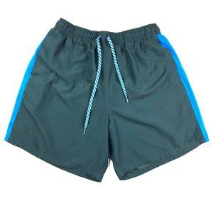 Nike Running Athletic Lined Shorts